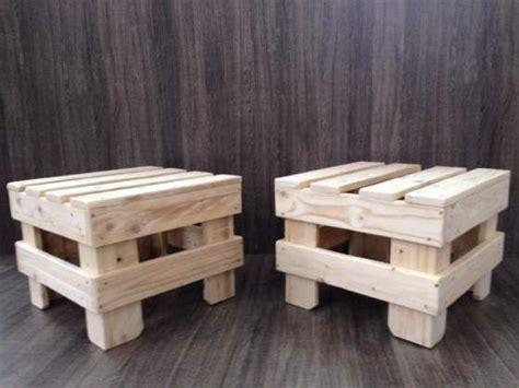 sgabelli fai da te sgabelli in legno fai da te cerca con idee per