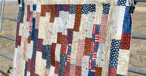 alycia quilts quilts of valor 2016