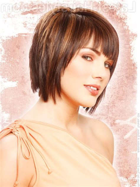 hairstyles and bangs shaggy medium hairstyle mens best hair style