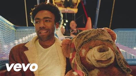 childish gambino all i want for christmas 1000 ideas about because the internet on pinterest