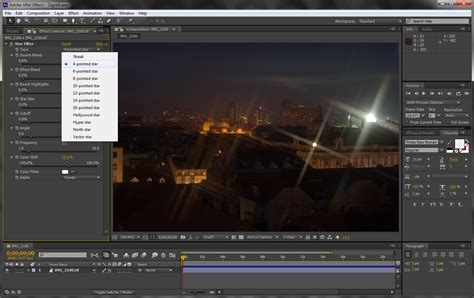 download full version adobe after effects cs5 free adobe after effects 100 cs5 clean version free download