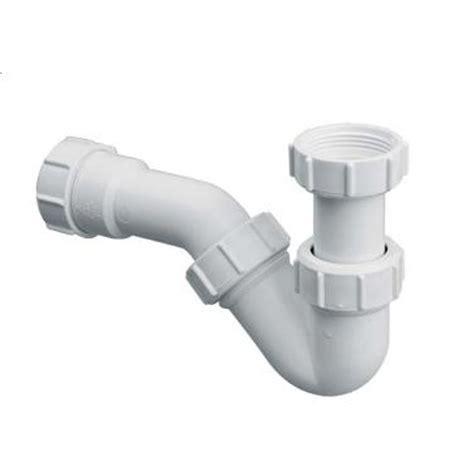 bidet geruchsverschluss bidet siphon bidet ablauf sanitaer produkte de