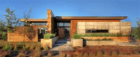 southwest architecture eagles nest architecture series artistic elements from nature