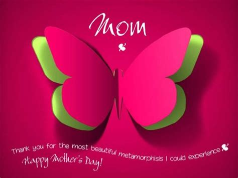 send s day gifts send mother s day gifts to your lovely