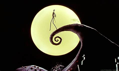The Nightmare Before - the nightmare before review by