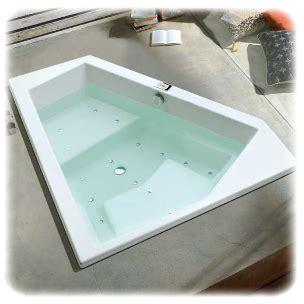 tiefe badewannen tiefe badewanne energiemakeovernop