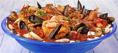 la cucina molisana la cucina molisana la tua italia