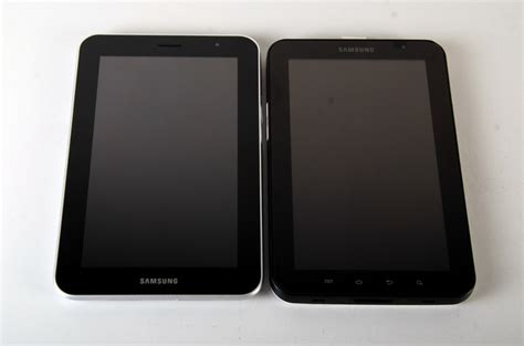 Samsung Tab 7 Plus P6200 samsung p6200 galaxy tab 7 0 plus back at seven hardwarezone ph