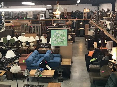used office furniture fayetteville nc new nearly new thrift shop used furniture appliances