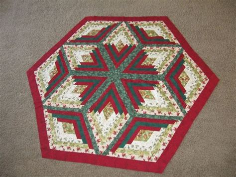 patterns quilted christmas table toppers christmas table topper