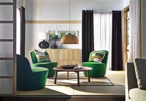 14 best images about alacati on pinterest ikea hacks ikea oturma odaları pinterest te hakkında en iyi 160