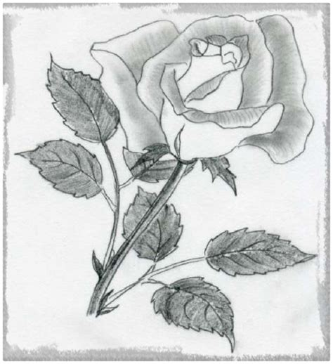 Imágenes De Amor Para Dibujar A Lapiz | resultado de imagen para imagenes para dibujar de amor a