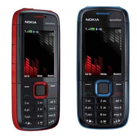 nokia cell phones t mobile nokia 5130 xpress music bluetooth camera phone tmobile