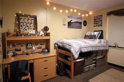 living learning center university housing