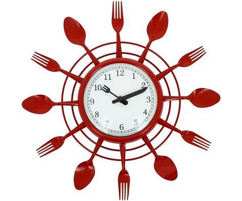 les 25 meilleures id 233 es de la cat 233 gorie horloge cuisine sur horloges de cuisine