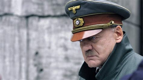 adolf hitler biography film 11 films involving adolf hitler as one of the major characters