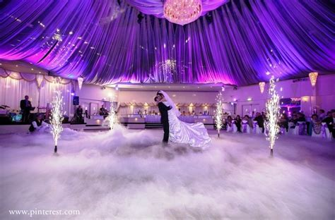 the color purple book reception fairytale weddings at banquet halls in mumbai