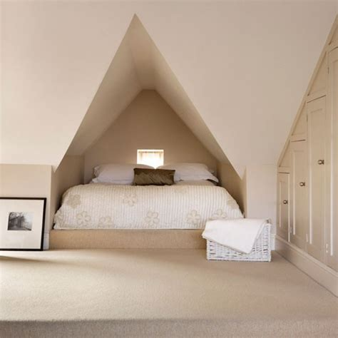 dormer bedroom attic works dormers 1