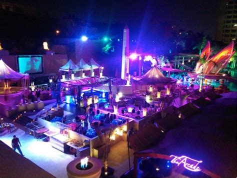 nile maxim boat reservation ramadan 2015 where to go for sohour in cairo
