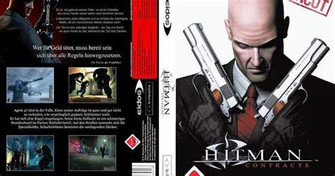 free download hitman 3 full version game for pc hitman 3 contracts 2016 game free download full version