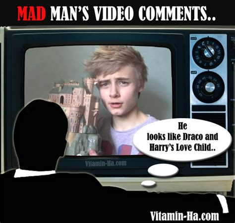 Mad Tv Memes - lorraine mad tv quotes quotesgram