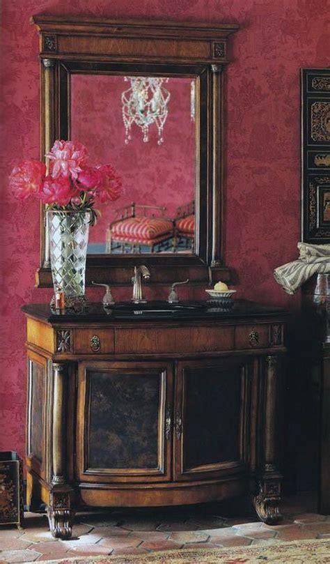 refurbish bathroom vanity 17 best images about refurbish dresser to vanity on