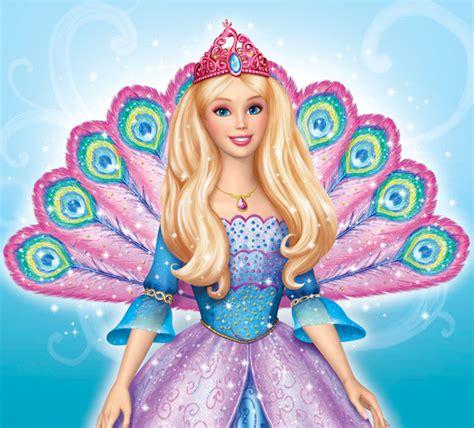 film kartun barbie barbie yeni kız 199 izgi film izle en yeni 199 izgi