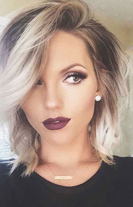The Best Hairstyles For 2017 For 55 by 55 Best Hair 2017 Hairstyles Haircuts 2017