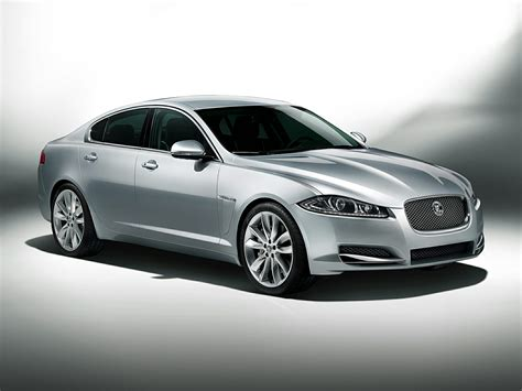 jaguar cars 2015 2015 jaguar xf price photos reviews features