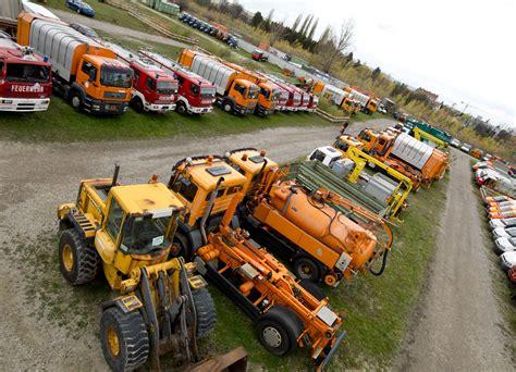 Bewerbungsformular Gemeinde Wien Archivmeldung Ma 48 Verkauf Gebrauchter Fahrzeuge Und Ger 228 Te