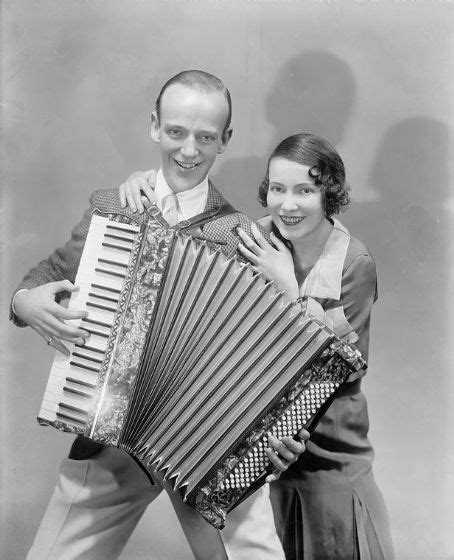 biography of adele astaire 199 best fred astaire images on pinterest classic