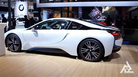 new cars in auto expo auto expo 2014 bmw cars new concept cars