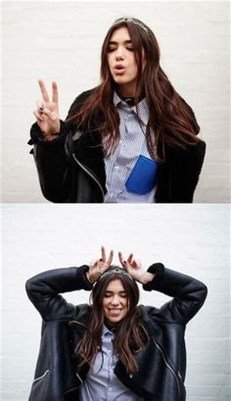 dua lipa kpop 나인뮤지스 경리 몸매 검스 모델돌 직캠 노출 움짤 핫스타셔틀 kpop hotstarshuttle