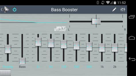 chrome theme app chrome theme rocket player android apps on google play