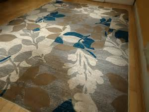 Modern Large Rugs Area Rugs For Living Rooms Rugs In Living Room Teabjcom Childrens Rugs For Rugged