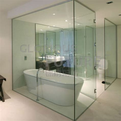 waterproof bathroom doors waterproof window for shower ceramic tile tub area with window youtube our day by