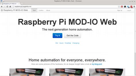 io websites your light at home with a raspberry pi and olimex