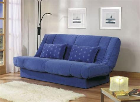jo clic clac sofa bed clic clac sofa bed with storage clic clac sofa bed with