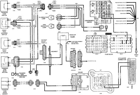 the boss snow plow wiring diagram images