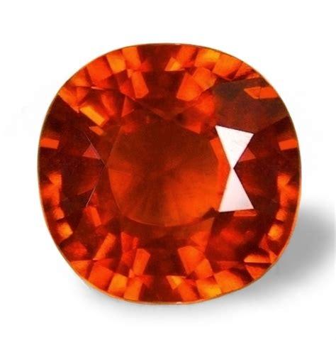 Hessonite Garnet 239 Cts astrological jyotish hessonite garnet or gomed for ayurveda and vedic astrology