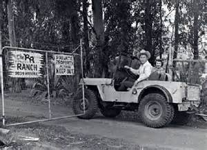 Rogers And Rogers Jeep Nellybelle Ewillys