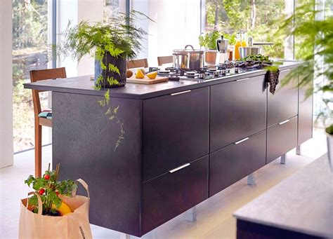 eco kitchen design eco kitchen design recycled kitchen design modern