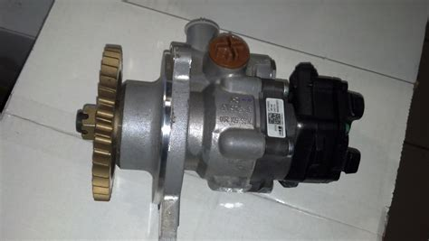 volvo  fuel pump replacement truckersreportcom trucking forum  cdl truck driver