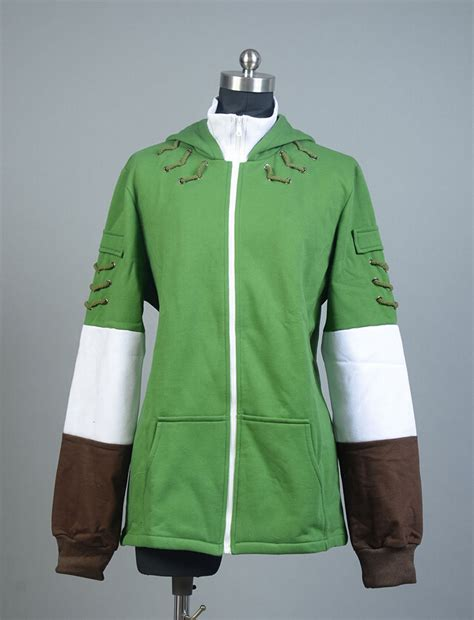Vans Font Fanta Jacket Jaket Sweater Hoodie Hodie Baju Atasan Wanita Kopen Wholesale Jas Uit China Jas