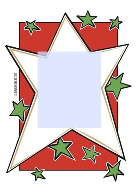 Weihnachtskarten Drucken Online Kostenlos by Drucke Selbst Weihnachtskarte Online Gestalten