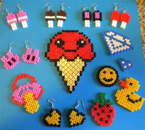 hama bead hama creazioni picture pictures