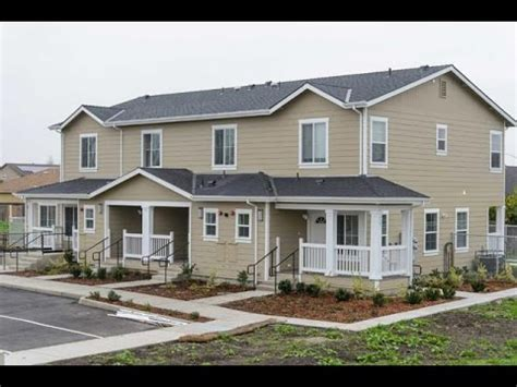 north carolina multi family modular construction see a modular home constructed quot 4 plex quot unit youtube