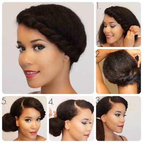 african american hair cuts n in fiesta mall mesa az la blackeuse id 233 e coiffure cheveux fris 233 s mi long