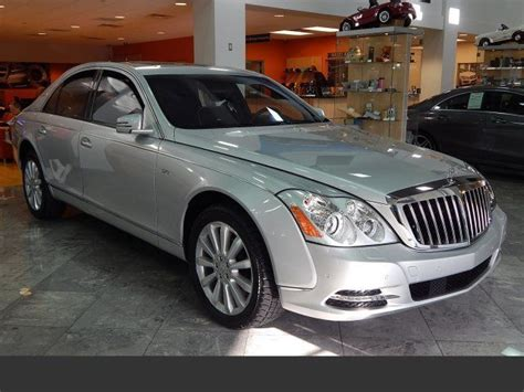 small engine maintenance and repair 2012 maybach 57 engine control 2012 maybach 57 s turbo 6l v12 36v for sale