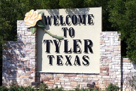 Home Decorating Channel by Tyler Texas Real Estate